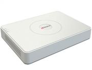 Видеорегистратор IP 16-ти канальный HiWatch DS-N116