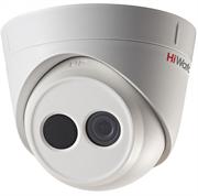 Купольная IP камера HiWatch DS-I113
