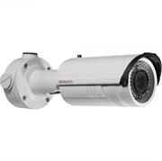 Уличная цилиндрическая IP камера HiWatch DS-I126