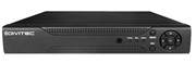 4-х канальный AHD Видеорегистратор DIVITEC DT-iDVR04100