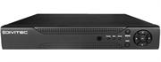 8-ми канальный AHD Видеорегистратор DIVITEC DT-iDVR08100