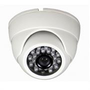 Купольная AHD камера DIVITEC DT-AC9600DF-I2