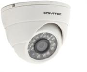 Купольная AHD камера DIVITEC DT-AC7201DF-I2