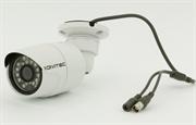 Уличная цилиндрическая AHD камера DIVITEC DT-AC7211BF-I2