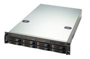 Профессиональный видеосервер IP DIVITEC DT-NVS128P