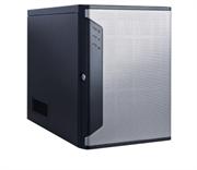 Сетевой IP видеосервер DIVITEC DT-NVS32L