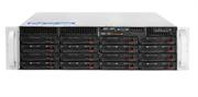 Видеосервер IP премиум класса DIVITEC DT-NVS32U