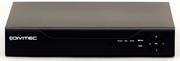 4-х канальный IP Видеорегистратор DIVITEC DT-iNVR04110