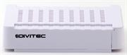 4-х канальный IP Видеорегистратор DIVITEC DT-NVR04210