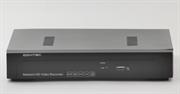 4-х канальный IP Видеорегистратор DIVITEC DT-NVR0441P-04