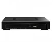 8-ми канальный IP Видеорегистратор DIVITEC DT-NVR08410