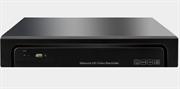 16-ти канальный IP Видеорегистратор DIVITEC DT-NVR16620