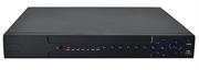 24-х канальный IP Видеорегистратор DIVITEC DT-iNVR24310