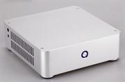 36-ти канальный IP Видеосервер DIVITEC DT-NVS08UL1