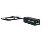 PoE Сплиттер DIVITEC DT-PoE01S1