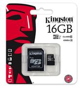 Карта памяти TransFlash 32Gb MicroSDHC Class 10