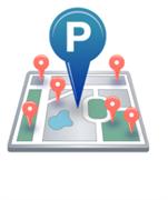 Бюджетное решение видеонаблюдения на парковке