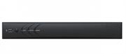 Видеорегистратор 8-ми канальный гибридный HiWatch DS-H108U