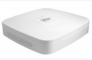 4-х канальный HD-CVI Видеорегистратор Dahua DHI-HCVR4104C-S2