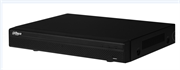 4-х канальный HD-CVI Видеорегистратор Dahua DHI-HCVR4104HS-S2