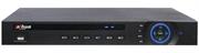 4-х канальный HD-CVI Видеорегистратор Dahua DHI-HCVR7204A-V2