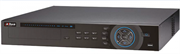 16-ми канальный HD-CVI Видеорегистратор Dahua DHI-HCVR5116H-S2