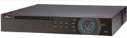 16-ми канальный HD-CVI Видеорегистратор Dahua DHI-HCVR7416L