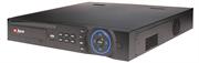 32-х канальный HD-CVI Видеорегистратор Dahua DHI-HCVR5432L