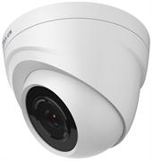 Купольная HD CVI камера Dahua HAC-HDW1000RP-0280B-S2