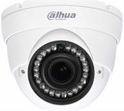 Купольная HD CVI камера Dahua HAC-HDW2220MP-0360B