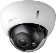 Купольная антивандальная HD CVI камера Dahua HAC-HDBW2220RP-Z