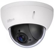 Уличная поворотная HD CVI камера Dahua SD22204I-GC (PTZ)