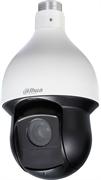 Купольная скоростная поворотная HD CVI камера Dahua SD59220I-HC (PTZ)