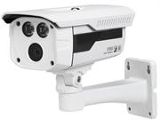 Уличная цилиндрическая HD CVI камера Dahua HAC-HFW1100DP-0360B
