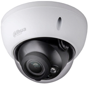 Купольная антивандальная HD CVI камера Dahua HAC-HDBW1200RP-VF