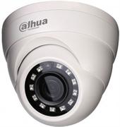 Купольная IP камера Dahua IPC-HDW1020SP-0280B-S3