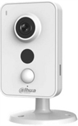 IP Камера в корпусе Cube Dahua IPC-K35Р