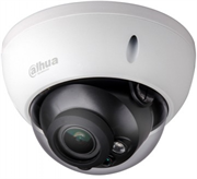 Купольная антивандальная IP камера Dahua IPC-HDBW2320RP-VFS