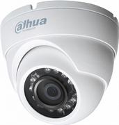 Купольная антивандальная IP камера Dahua IPC-HDW4421MP-0280B