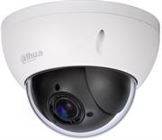 Скоростная уличная поворотная IP камера - (PZT) Dahua SD22204T-GN