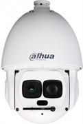 Скоростная уличная поворотная IP камера - (PZT) Dahua SD6AL230F-HNI
