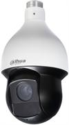 Скоростная уличная поворотная IP камера - (PZT) Dahua SD59220T-HN