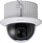 Скоростная внутренняя поворотная IP камера - (PZT) Dahua SD42C212T-HN
