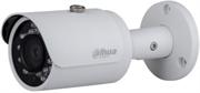 Уличная цилиндрическая IP камера Dahua IPC-HFW1120SP-0360B