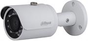 Уличная цилиндрическая IP камера Dahua IPC-HFW1320SP-0360B