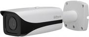 Уличная цилиндрическая IP камера Dahua IPC-HFW5421EP-Z