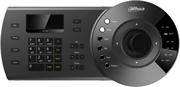 Пульт управления поворотными камерами (PZT) Dahua NKB1000