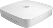 4-х канальный IP Видеорегистратор Dahua NVR2104-S2 (W)