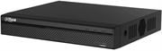 4-х канальный IP Видеорегистратор Dahua NVR2104HS-P-S2