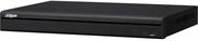 8-ми канальный IP Видеорегистратор Dahua NVR2208-S2